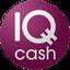 IQ.cash logo