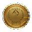 Codeo Token logo