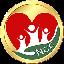 New Chance logo