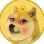Wifedoge logo