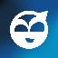 Busy DAO logo