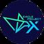 Logotipo do EagleX