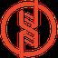 Gene Source Code Chain logo