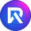 Logotipo do RARA