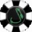 SpokLottery logo