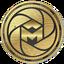MASTERNET logo
