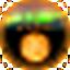 Logotipo do LanaCoin