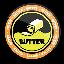 Butter TOken logo