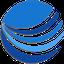 SafeInsure logo