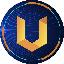 Ultra NFT logo