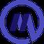 MNPCoin logo