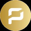 Pirate Chain-Logo