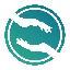 SaveTheWorld logo