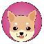 Hokkaidu Inu logo