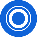 BUX Token logotipo