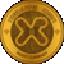Logotipo do Xiglute Coin