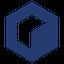 Logo Invictus Hyperion Fund