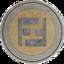 Freicoin logo