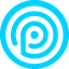PAXEX logo