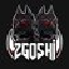 Logotipo do 2GoShi