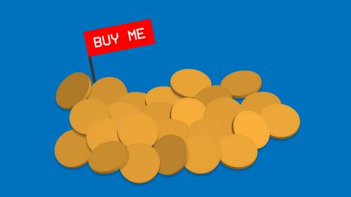 bitcoin-securities-ico