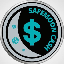 SafeMoonCash logo