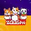 Zooshi logo