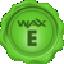 WAXE logo