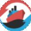 SwapShip logo