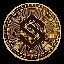 Satozhi logo