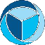 Wrapped Statera logo