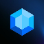 Kianite Finance logo