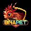 Binapet