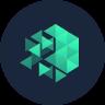 Visite a moeda IoTeX