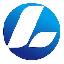 Logotipo do LeLeFoodChain