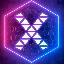 Logotipo do EarnX