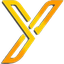 YoloCash logo