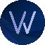 Logotipo do Wallet Swap