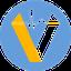 VerusCoinロゴ