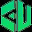 BUMO logo