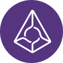 Visit Augur currency