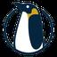 PENG logo