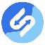 Safeswap Governance Token logo
