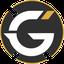 GenesisX logo