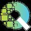 Logotipo do Quantis Network