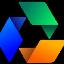 xNFT Protocol logo