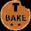 Bakery Tools logo