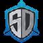 Logotipo do SAFE DEAL
