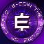 E-coin Finance logo