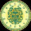 Freedom Reserve logo